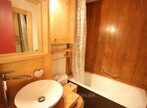 Sale Apartment 1 room 19m² LA PLAGNE LES COCHES - Photo 4