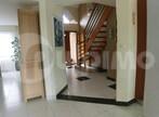 Vente Maison 7 pièces 110m² Hénin-Beaumont (62110) - Photo 3
