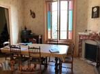Vente Maison 5 pièces 93m² Montbrison (42600) - Photo 3