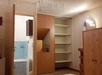 Location Appartement 1 pièce Onnion (74490) - Photo 1