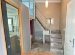 Vente Maison 4 pièces 80m² Montélimar (26200) - Photo 3