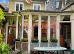 Vente Maison 8 pièces 165m² Saint-Valery-sur-Somme (80230) - Photo 1