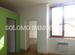 Vente Appartement 86m² CREST - Photo 3