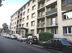Location Appartement 3 pièces 54m² Saint-Martin-d'Hères (38400) - Photo 19