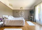 Vente Maison 4 pièces 150m² Mouguerre (64990) - Photo 16