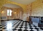Vente Maison 5 pièces 121m² Calonne-sur-la-Lys (62350) - Photo 2