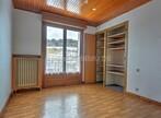 Sale Apartment 3 rooms 77m² Bogève (74250) - Photo 5