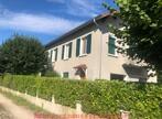 Location Maison 8 pièces 182m² Saint-Hilaire-du-Rosier (38840) - Photo 1