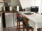 Sale Apartment 1 room 27m² Face à La Baie - Photo 6