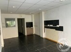 Renting Commercial premises 3 rooms 35m² Grenoble (38100) - Photo 3