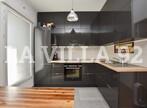 Location Appartement 3 pièces 62m² Asnières-sur-Seine (92600) - Photo 4