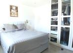 Vente Maison 3 pièces 96m² Sainghin-en-Weppes (59184) - Photo 4