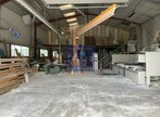 Renting Industrial premises 640m² Agen (47000) - Photo 6