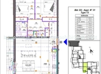 Vente Appartement 3 pièces 71m² Albertville (73200) - Photo 2