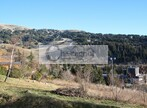 Vente Appartement 26m² Chamrousse (38410) - Photo 8