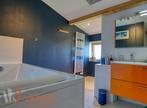 Vente Maison 8 pièces 230m² Massieux (01600) - Photo 40