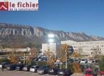 Location Bureaux 8 pièces 160m² Montbonnot-Saint-Martin (38330) - Photo 1