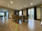 Vente Maison 5 pièces 173m² Beaurainville (62990) - Photo 5