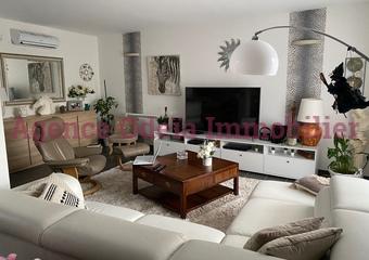Vente Maison 4 pièces 96m² Audenge (33980) - Photo 1