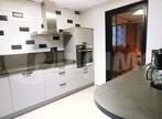 Vente Maison 4 pièces 80m² Liévin (62800) - Photo 7