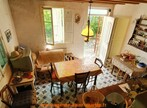 Vente Maison 4 pièces 62m² Montélimar (26200) - Photo 6