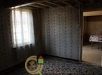Vente Maison 5 pièces 73m² 15 minutes de Montreuil - Photo 8