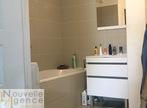 Vente Appartement 3 pièces 67m² STE CLOTILDE - Photo 4