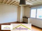 Vente Appartement 3 pièces 71m² Bourgoin-Jallieu (38300) - Photo 1