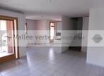 Vente Appartement 4 pièces 99m² Boëge (74420) - Photo 2