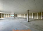 Location Local commercial 200m² Montélimar (26200) - Photo 5