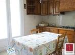 Sale Apartment 4 rooms 70m² Fontaine (38600) - Photo 4