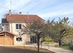Vente Maison 5 pièces 135m² Saint-Genis-Laval (69230) - Photo 2