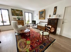 Sale Apartment 4 rooms 88m² Montreuil (62170) - Photo 3