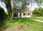 Sale House 7 rooms 140m² Gambais (78950) - Photo 1