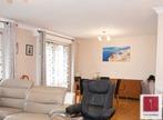 Vente Appartement 3 pièces 90m² Grenoble (38000) - Photo 4