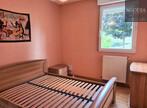 Location Appartement 67m² Saint-Nazaire-les-Eymes (38330) - Photo 8