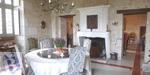 Sale House 12 rooms 700m² Villebois-Lavalette (16320) - Photo 14