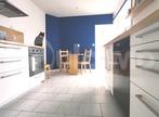 Vente Maison 4 pièces 83m² Vimy (62580) - Photo 5