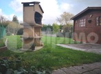 Vente Maison 6 pièces 90m² Rouvroy (62320) - Photo 1