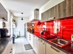 Vente Appartement 4 pièces 98m² Albertville (73200) - Photo 2