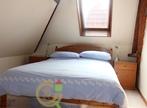 Sale House 6 rooms 120m² Hesdin (62140) - Photo 6