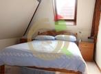Vente Maison 6 pièces 120m² Hesdin (62140) - Photo 6