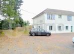 Vente Maison 11 pièces 170m² Dainville (62000) - Photo 1