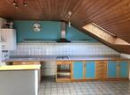 Location Appartement 3 pièces 64m² Le Versoud (38420) - Photo 4