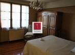 Sale House 4 rooms 98m² Saint-Égrève (38120) - Photo 8