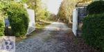 Vente Maison 11 pièces 800m² Les Coteaux du Blanzacais - Photo 20