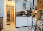 Vente Appartement 2 pièces 19m² Mieussy (74440) - Photo 2