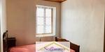 Vente Maison 6 pièces 184m² Chimilin (38490) - Photo 11