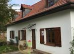 Vente Maison 10 pièces 175m² Beaurainville (62990) - Photo 1