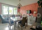 Vente Maison 5 pièces 60m² Billy-Montigny (62420) - Photo 3